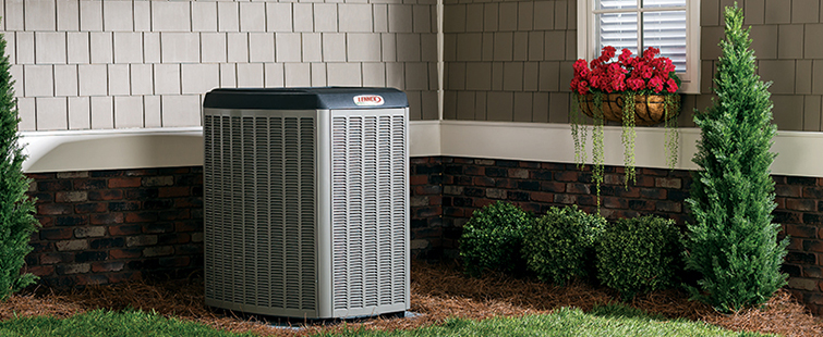 Consider System Matching in Your Next Air Conditioner Replacement